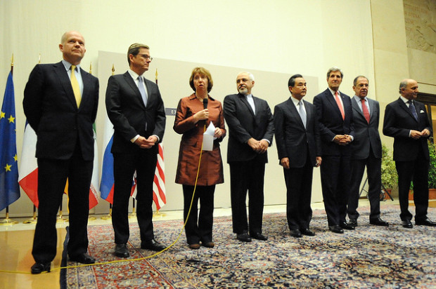 Iran-Talks-Geneva-Deal