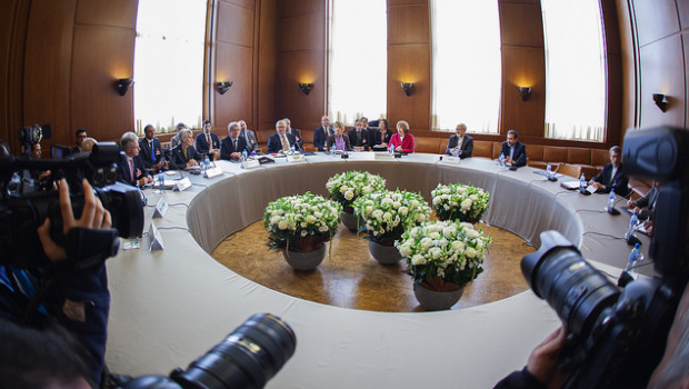 Iran-Talks-Geneva-US
