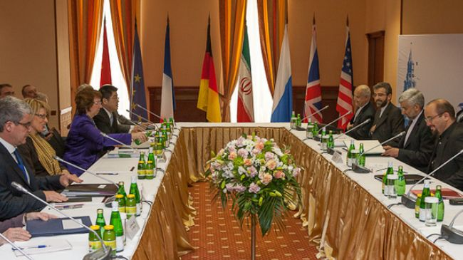 Iran-Talks-Nuclear-Moscow