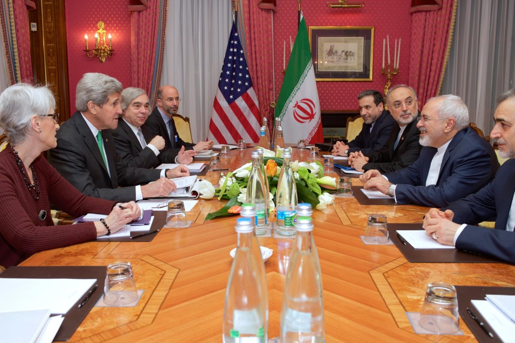 Iran_Talks-IranTalks