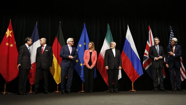 Iran_Talks_Vienna_14_July_2015_(19067069963) (1)