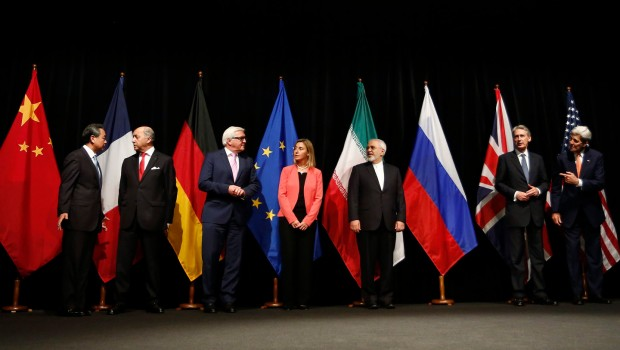Iran_Talks_Vienna_14_July_2015_(19067069963)