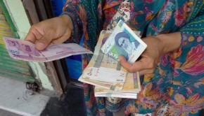 Iranian-currency-600x450
