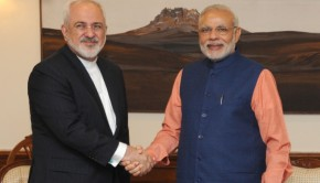 Iranian_Foreign_Minister_Javad_Zarif_with_Prime_Minister_Narendra_Modi