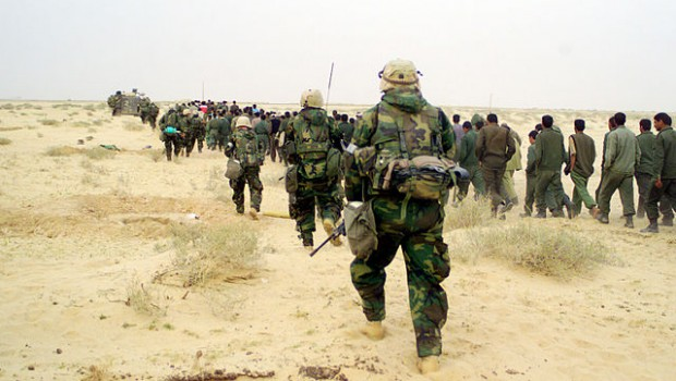 battle analysis iran iraq war Summary of: walsh, ben igcse modern world history (hodder  coyne  young soldiers pray while they prepare for combat with iraq near ahvaz, iran 3  source analysis: importance of religion in iran – iraq war.