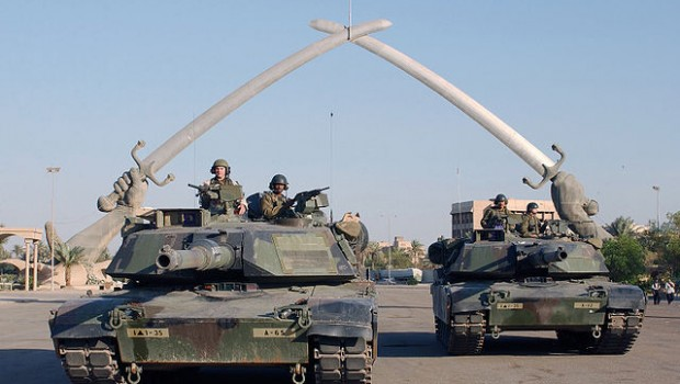 Iraq-War-US-tanks-620x350