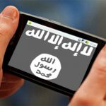 Islamic-state-encrypted-app-alrawi
