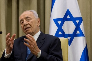 israeli_president_shimon_peres_speaks_during_a_meeting_with_secretary_of_defense_chuck_hagel_in_jerusalem_april_22_2013
