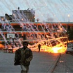 Israeli_phosphorus-shelling_school_2009