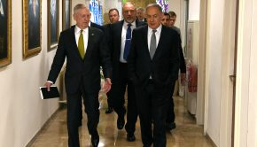 James_Mattis_with_Benyamin_Netanyahu_in_Israel_2017_(1c)