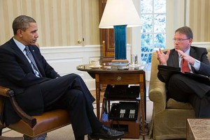 Jeffrey_Goldberg_and_President_Obama (1)