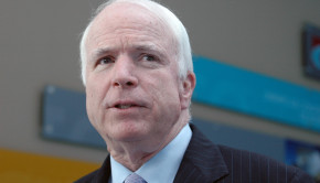 John-McCain-CC-License