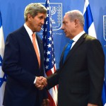 john_kerry_and_benjamin_netanyahu_july_2014