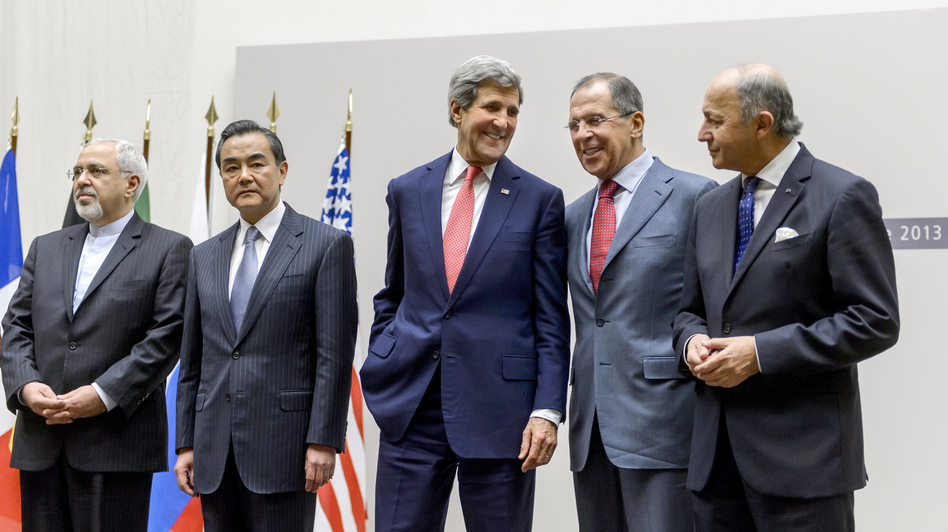 Lavrov-Kerry-Iran-Russia-Nuclear-Talks