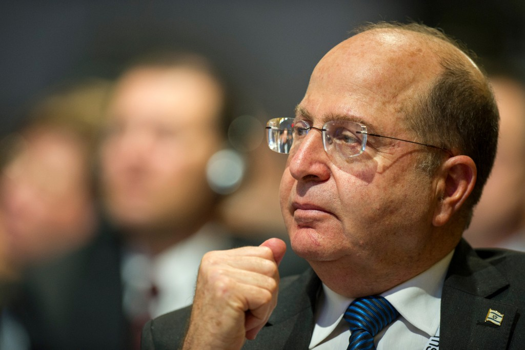 MSC_2014_Yaalon_Mueller_MSC2014_01 (1)