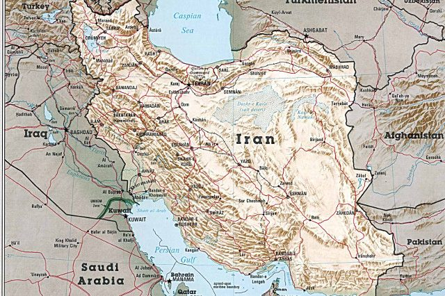 Map_of_Iran