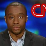 Marc Lamont Hill (CNN)