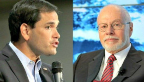 Marco-Rubio-Profile-AP-with-Paul-Singer-CC-SA-640x480