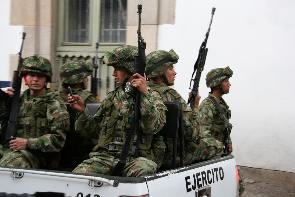 Military_Police_of_Colombia