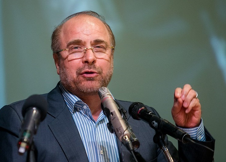 Mohammad_Bagher_Ghalibaf_speaking_at_Shahid_Beheshti_University_03
