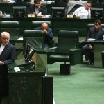 Mohammad_Javad_Zarif_speaking_in_the_Iranian_Parliament_over_JCPOA_02
