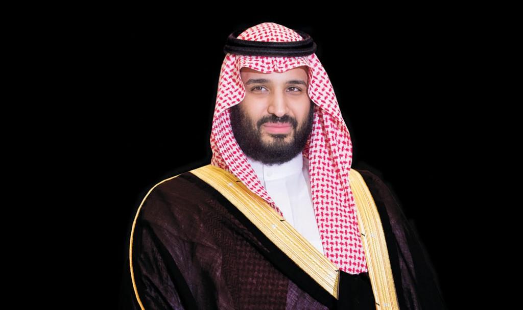 Mohammed_Bin_Salman_Al-Saud_2015BA