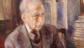 Morgenthau-portrait