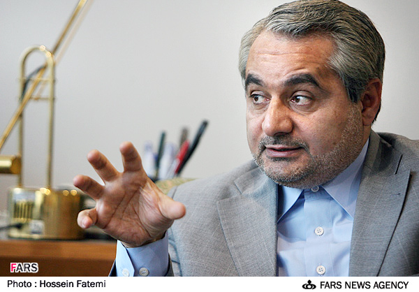 Mousavian