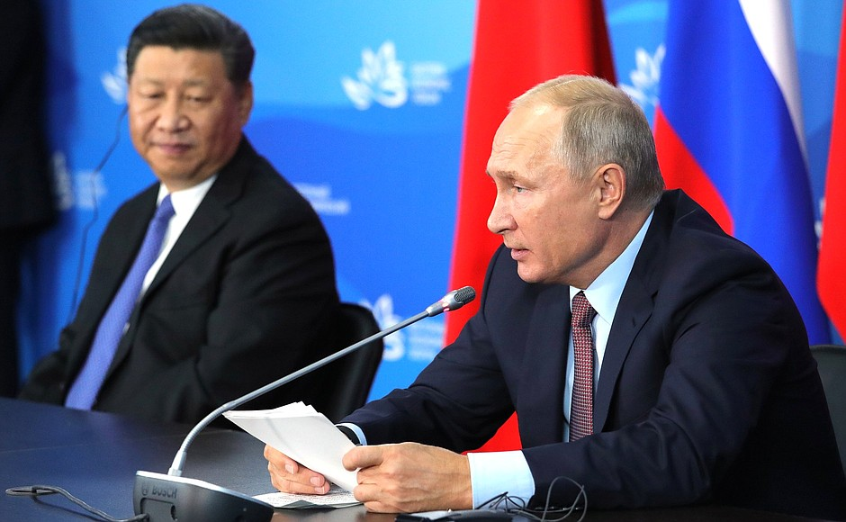 Global Protests Russia And China Risk Ending Up On The Wrong Side Of History Lobelog