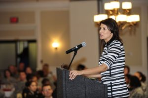 Nikki_Haley_at_Shaw