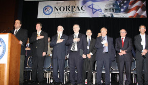 Norpac-2