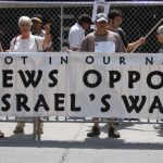 Not_in_our_name_Jews_Oppose_Israel's_Wars (1)