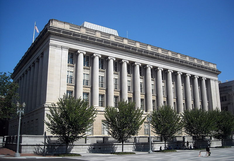 OFAC-Treasury-Annex