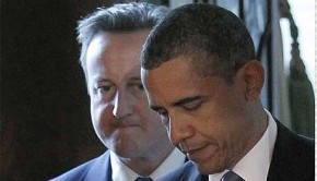 Obama-Cameron-US-UK