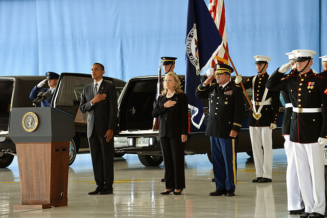 Obama-Clinton-Benghazi-Libya-Embassy