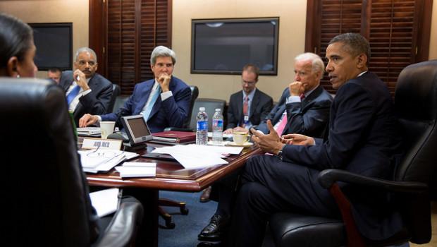 Obama-Kerry-Rice-620x350