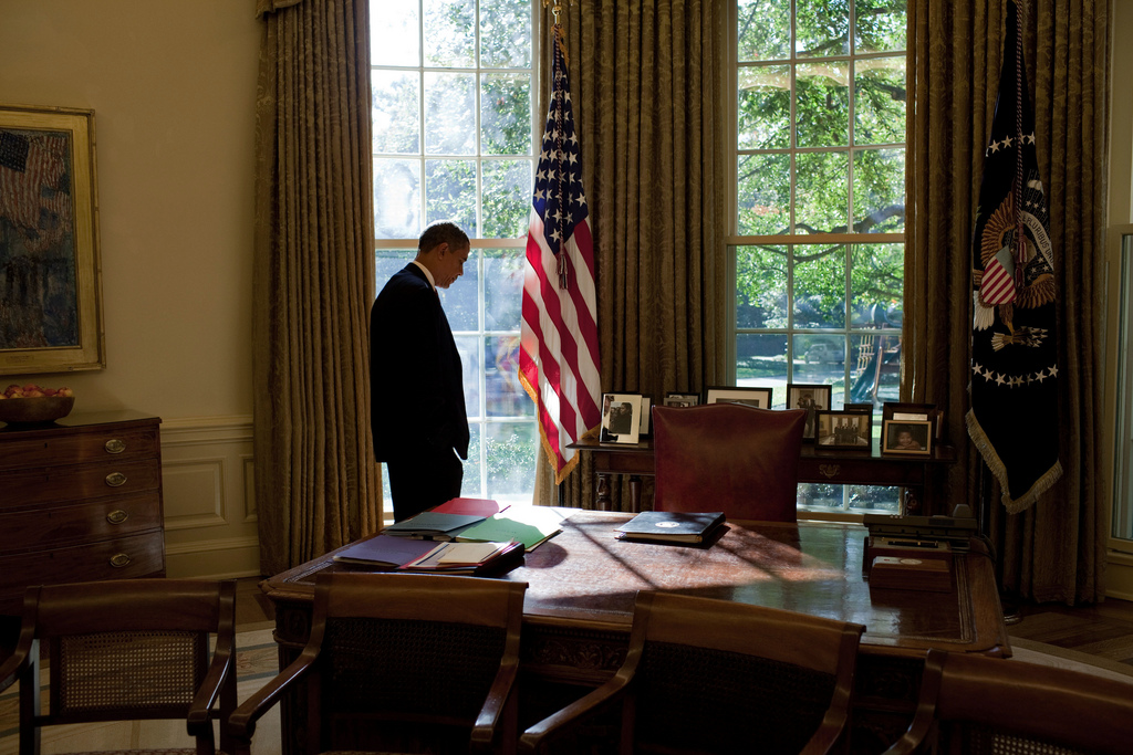 obamas oval office. Obama-Oval-Office Obamas Oval Office
