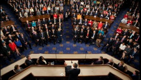 Obama_Jobs_Speech_to_Joint_Session_of_Congress