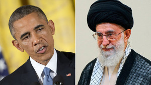 Obama_Khamenei