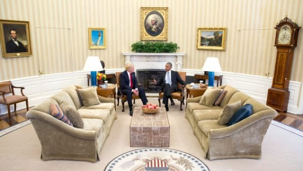 Obama_meeting_with_Trump