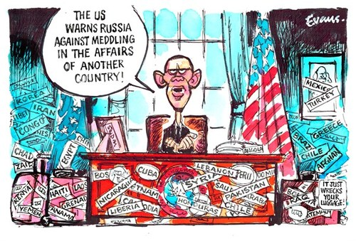 Obamacartoon (1)