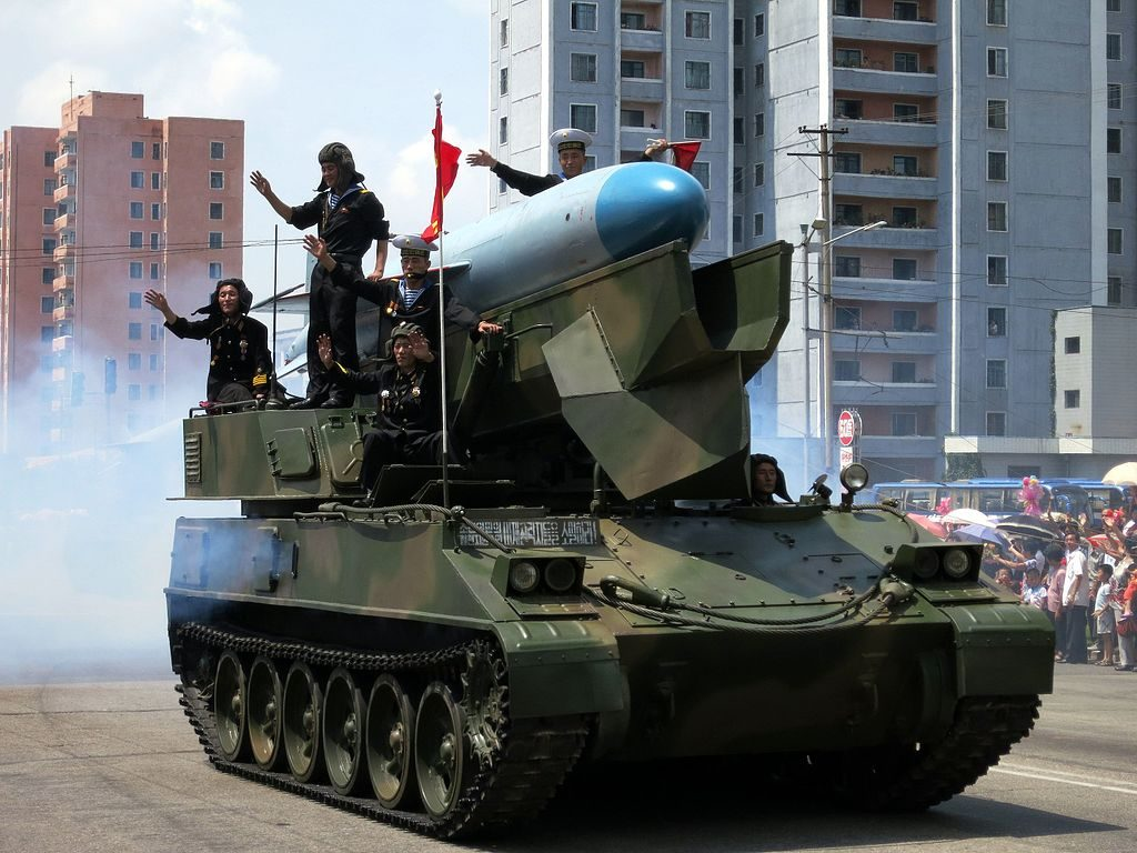 P-15_-_North_Korea_Victory_Day-2013_01