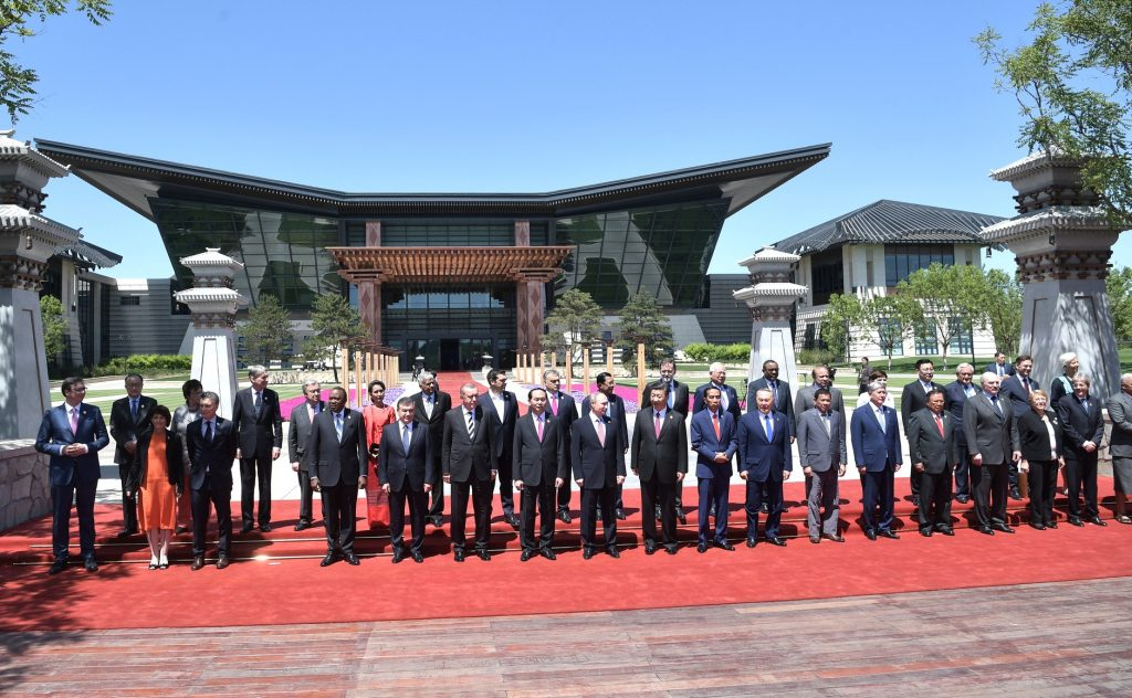 Participants_of_the_Belt_and_Road_international_forum