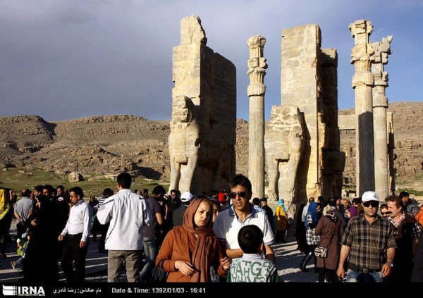Persian_Empire_Persepolis