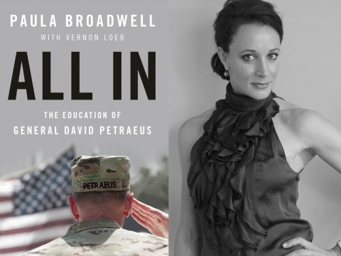 Petraeus_and_Broadwell