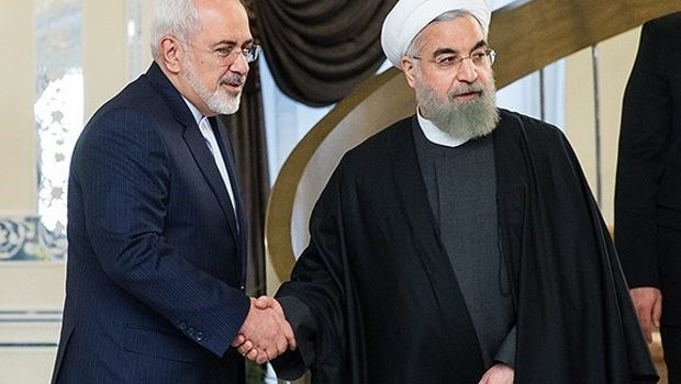 President_Hassan_Rouhani_and_FM_Javad_Zarif_in_Saadabad_Palace_01