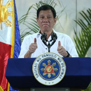 President_Rodrigo_Duterte_gives_a_thumbs_up_during_a_press_conference_in_Davao_City (1)
