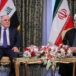 President_Rouhani_meeting_with_Iraqi_PM_Haider_al-Abadi_in_Saadabad_Palace_2