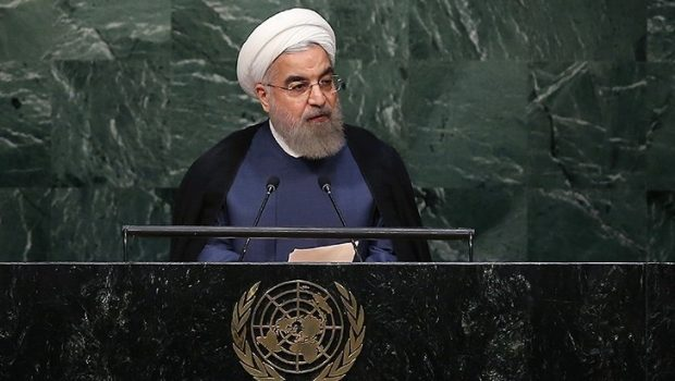 President_Rouhani_speaking_in_UN_General_Assembly_02