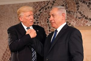 President_Trump_at_the_Israel_Museum._Jerusalem_May_23,_2017_President_Trump_at_the_Israel_Museum._Jerusalem_May_23,_2017_(34460983290)